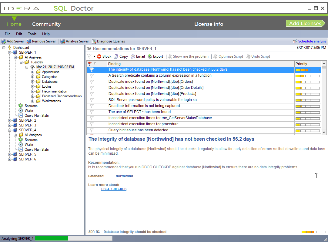 How to Tune the Performance of SQL Server, Azure SQL