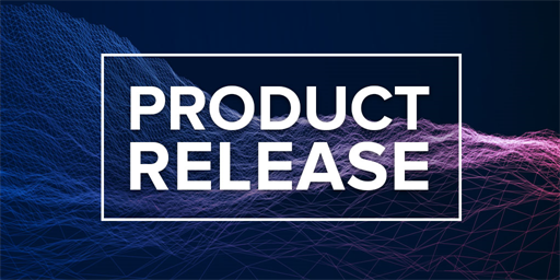 Announcing the General Availability of SQL Enterprise Job Manager 2.3