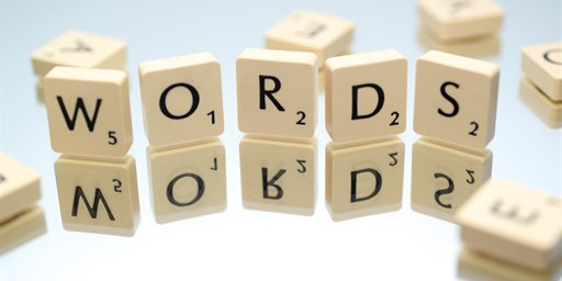 What is a Business Glossary?
