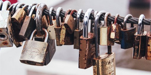 Finding and Fixing Locking Issues on SQL Server Databases