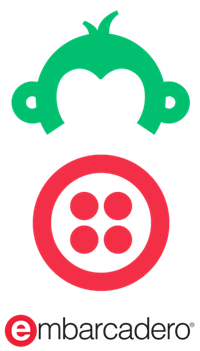 7268.twilio  2600  Surveymonkey