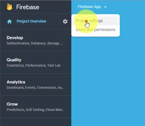Firebase Android Push Notification Support with RAD Studio 10 3 1