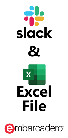 5444.slack And Excel File