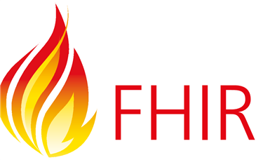 "FHIR (pronounced ""fire"") is a message standard used by the medical industry. The standard itself was created using Delphi. This is just one of of many standards and frameworks that originated in the Delphi community that has seen international adoption across language barriers."